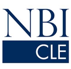 nbi-cle-logo