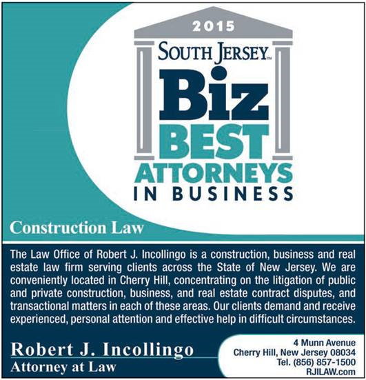 best_biz_atty