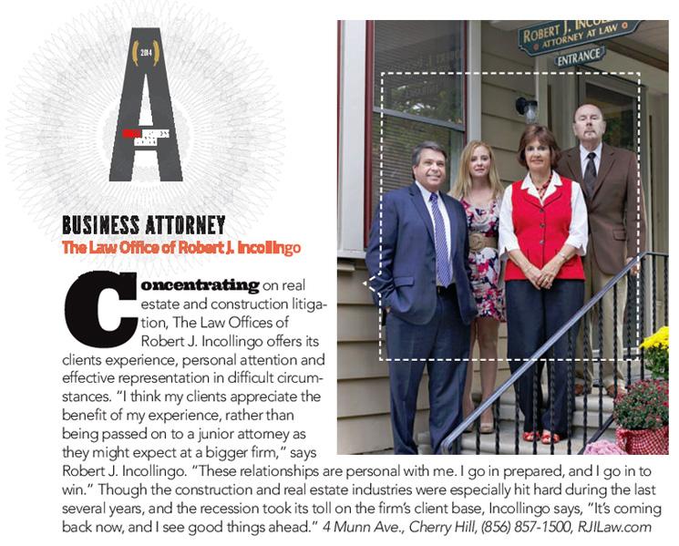 business_attorney